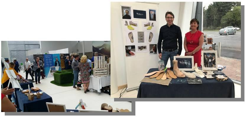 Kildare Business Expo 2017 Naas