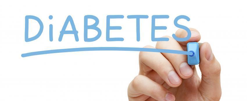 diabetes headline