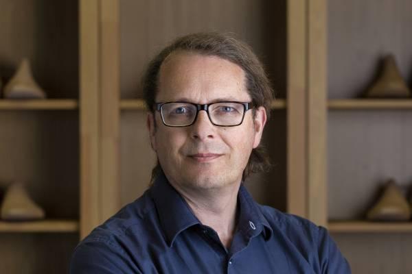 Christoph Welter
