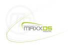 MAXXOS-Medical GmbH